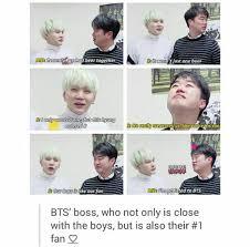 Cute Meme Faces - pin by chewymav on kpop 케이팝 pinterest bts k