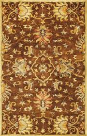 Traditional Rugs Online Traditional Rugs Traditional Oriental Rugs Online