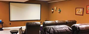 home theater service tv wall mounting service home theater installation cmc systems