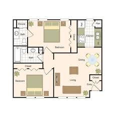 sketch plan for 2 bedroom house nrtradiantcom nurse resume