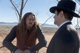 Blinded By Light Midnight Texas S1e06