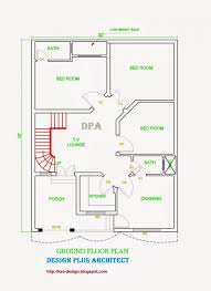 home design 2015 download autocad floor plan exercises house plans drawings first cl home
