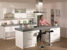 kitchen 4 d1kitchens the best in kitchen design duleek gloss white d1kitchens the best in kitchen design