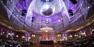wedding venues in southern california page 5 top event center wedding venues in southern california