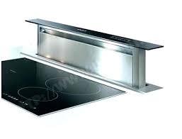 hotte cuisine castorama hotte cuisine encastrable hotte cuisine pas cher hotte de cuisine