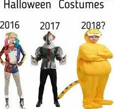 dopl3r com memes halloween costumes 20162017 2018