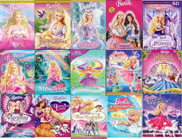 barbie movies images barbie u0027s movies wallpaper background