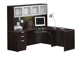 Office Furniture Desk Hutch Products Categories Desks Archive Office Liquidators New And