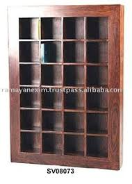 Dvd Storage Cabinets Wood by Wooden Dvd Rack Wooden Dvd Rack Suppliers And Manufacturers At