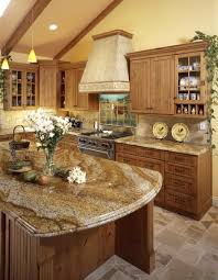 kitchen cabinet miami audacious kitchen cabinets miami italian ideas italkraft italian
