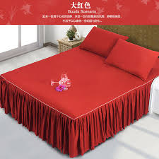 Rubber Sheets For Bed Rubber Bed Set 2 Duvet Cover Bottom Sheet Plus Pillow Case Rubber
