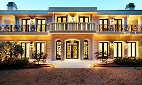 beautiful mansions in the world top 10 most beautiful houses in