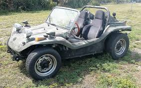 jeep dune buggy 10 collectible volkswagens that won u0027t break the bank vwvortex