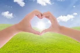 imágenes de buenos días para mi gran amor originales frases de buenos días para mi gran amor megadatosgratis com