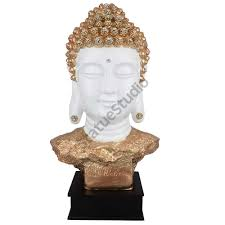 Home Decor Buddha Statue by Resin Bust Statues Resin Bust Statues Suppliers And Manufacturers