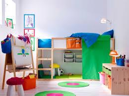 meubles ikea chambre ikea chambre d enfant 5 8 12 ans meubles et rangements ikea 1 con