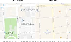 G Maps Google Maps Archives Android Police Android News Reviews