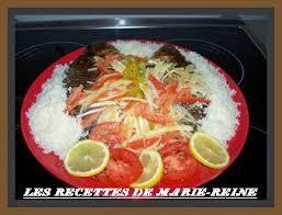 cuisiner carpe recettes ivoiriennes cuisine d afrique et de côte d ivoire par