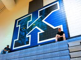 high school mural ideas google search murals pinterest high school gymnasium mural