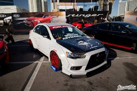 the mitsubishi e evolution wants full modified mitsubishi lancer evolution wallpaper modified