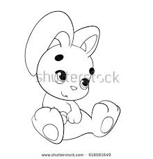 rabbit face stock images royalty free images u0026 vectors shutterstock