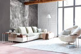 sofa ecken fantastische inspiration sofa manufaktur deutschland alle möbel