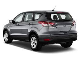 Ford Escape 2015 - used one owner 2014 ford escape se near portsmouth nh
