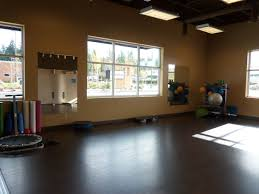 gallery maple valley physical therapy