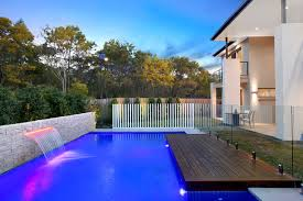 pool design modern pool design contemporary pool sydney by space