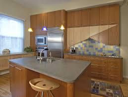 kitchen bar counter depth full image for shallow depth mini