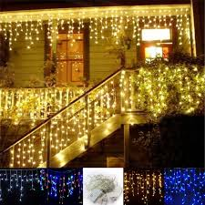 Online Get Cheap Led Lights Christmas Outdoor Aliexpresscom - Cheap led lights for home
