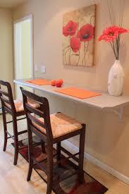 Dining Room Furniture Syracuse Ny Apartment Unit 5 At 430 Columbus Avenue Syracuse Ny 13210 Hotpads