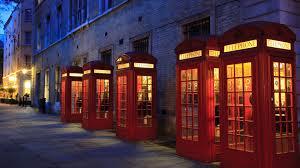 wallpaper hd english england london british phone booth english telephone wallpaper 2457