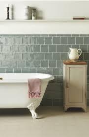victorian home design modern victorian bathroom boncville com