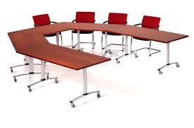 conference room chairs u2013 tahrirdata info