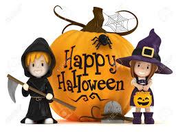 happy halloween signs for kids u2013 fun for halloween