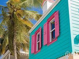 Vermietung Haus Vermietung Tortola In Einem Haus Für Ihren Urlaub Mit Iha Privat