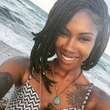 womens hairstyle the box style 42 best big box braids styles with images beautified designs