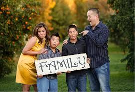 cool family portrait poses unique family portrait poses http