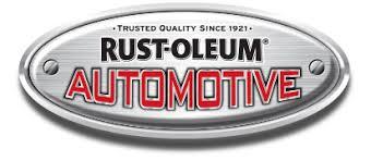 automotive brand page