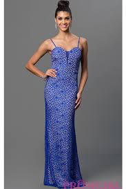 Prom Dresses For 5th Graders 17 Cute Prom Dresses Under 50 Best Affordable Prom Dresses Of 2017