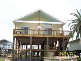 Beach House In Galveston Tx Outdoor Beach Houses In Galveston Lovely Galveston Texas Real