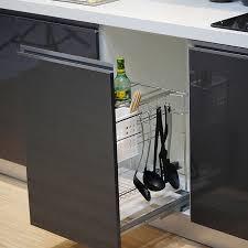foil kitchen cabinets china supplier village solid wooden kitchen cabinet