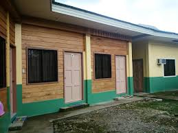 1 bed holiday cottage in bantayan island cebu philippines rent