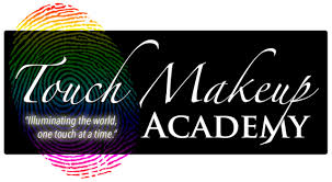 makeup school in houston touch makeup academy datasphere