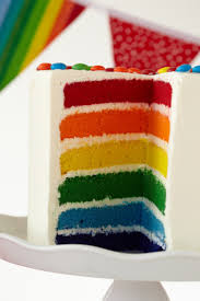 18 best rainbow images on pinterest rainbow baby baby shower
