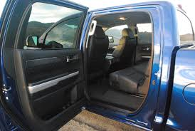 nissan tundra interior tundra car reviews and news at carreview com