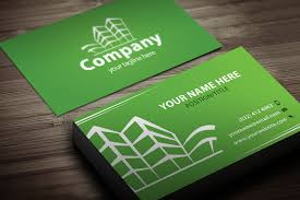 Realtor Business Card Template 15 Free Real Estate Business Card Templates Designazure Com