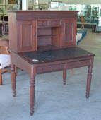 Plantation Desk Laurel Auction Inc Laurel Maryland July 1 U0026 2 2010 Sales