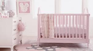 shop disney nursery furniture disney nursery ethan allen
